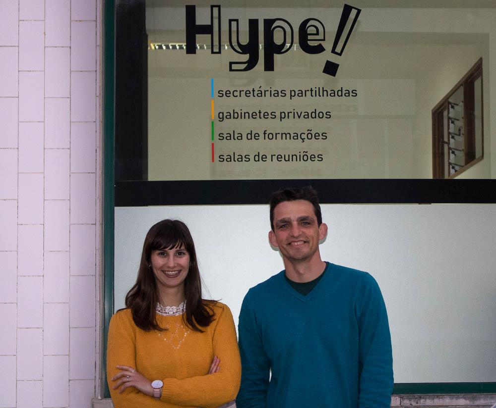 HYPECOWORK_ALCOBAÇA_ESCRITÓRIO PARTILHADO_TILMAGAZINE_FUNDADORES