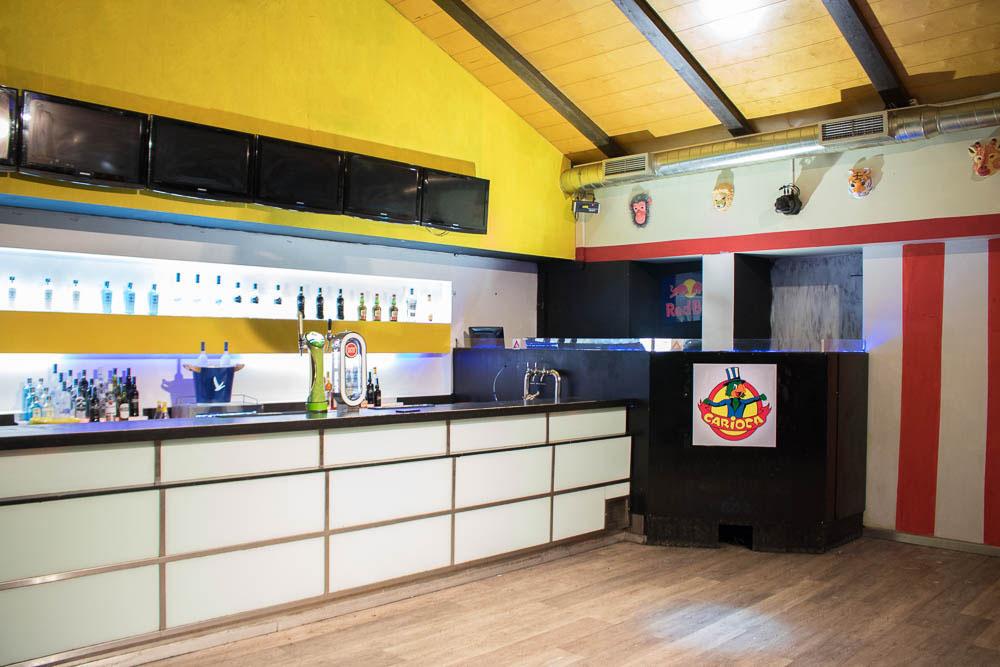 carioca_espaço_armazém bar_carnaval alcobaça