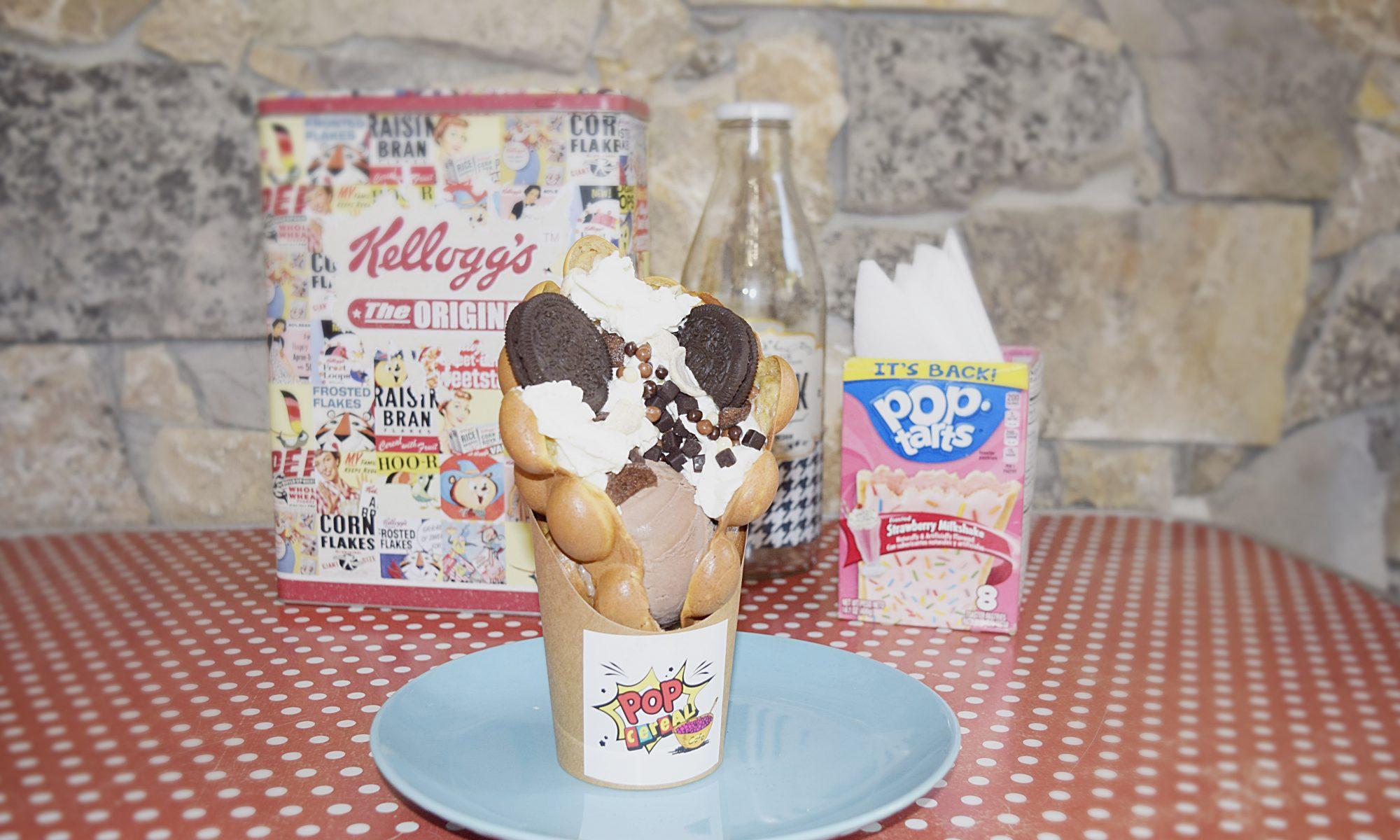Bubble Waffles_Pop Cereal_Leiria_TIL Magazine