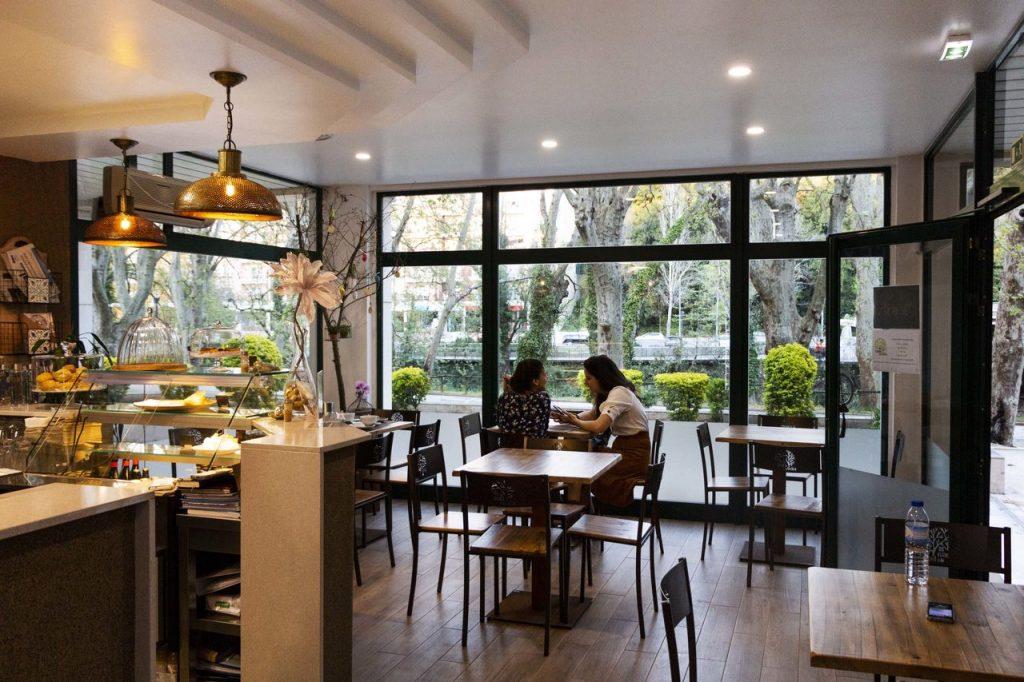 Casa da Lídia_leiria_comida caseira_til magazine