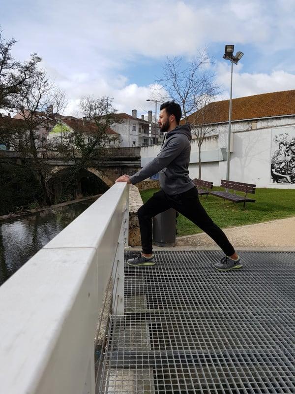 fábio ferreira_correr_exercicio fisico_til magazine