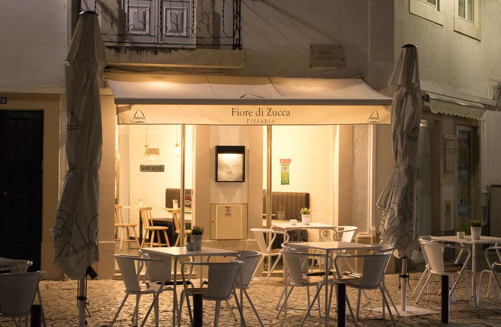 fiori di zucca_alcobaça_restaurante italiano_til magazine