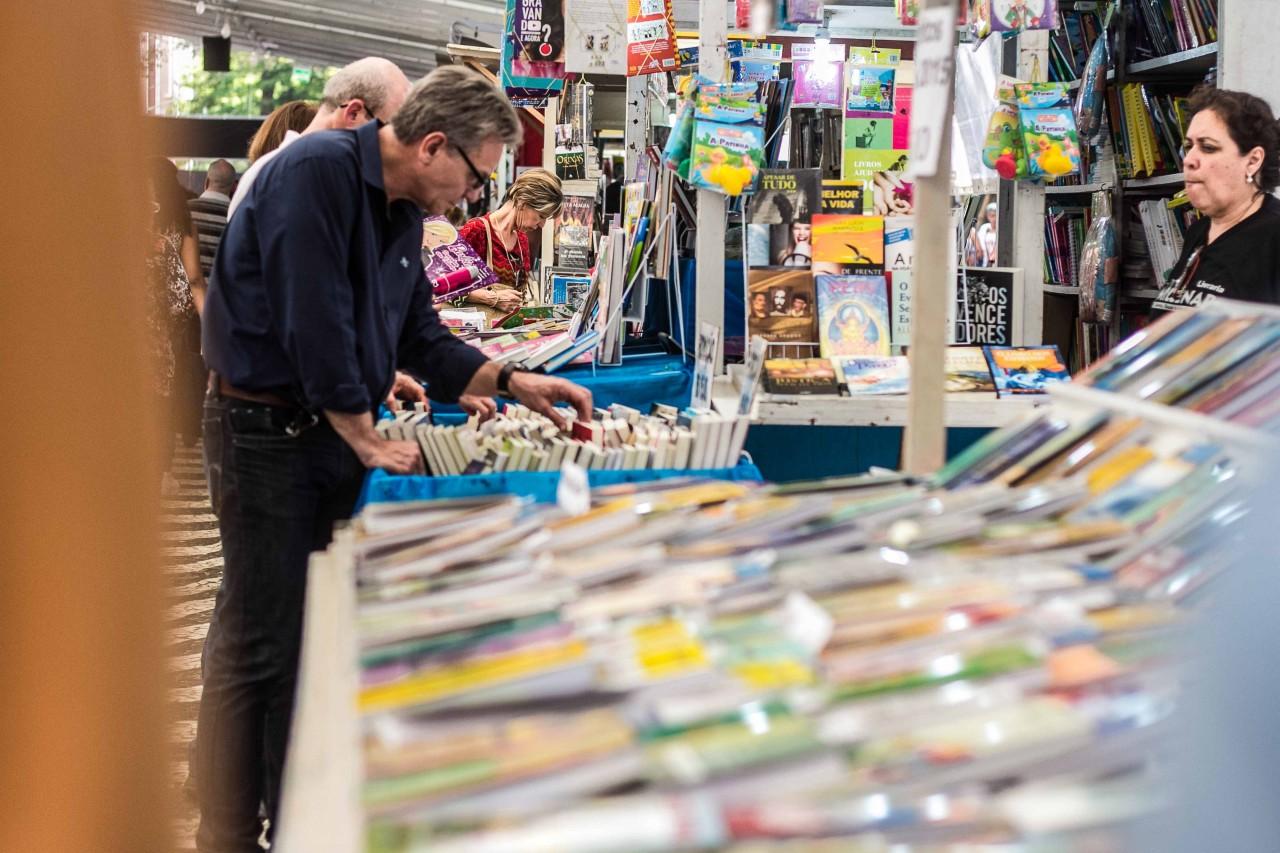Feira do Livro Benedita_Til Magazine_Leiria