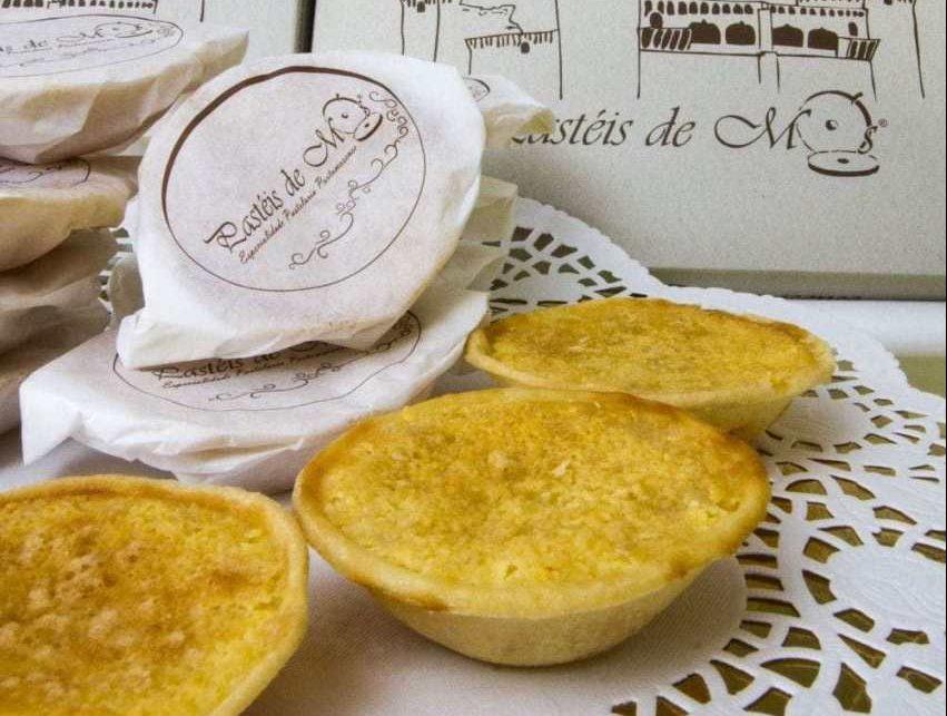 Pastéis de Mós_7 maravilhas doces de portugal_til magazine