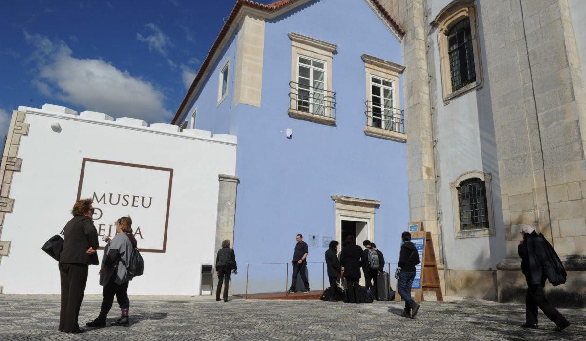 museu_leiria_festa dos museus_2019_til magazine