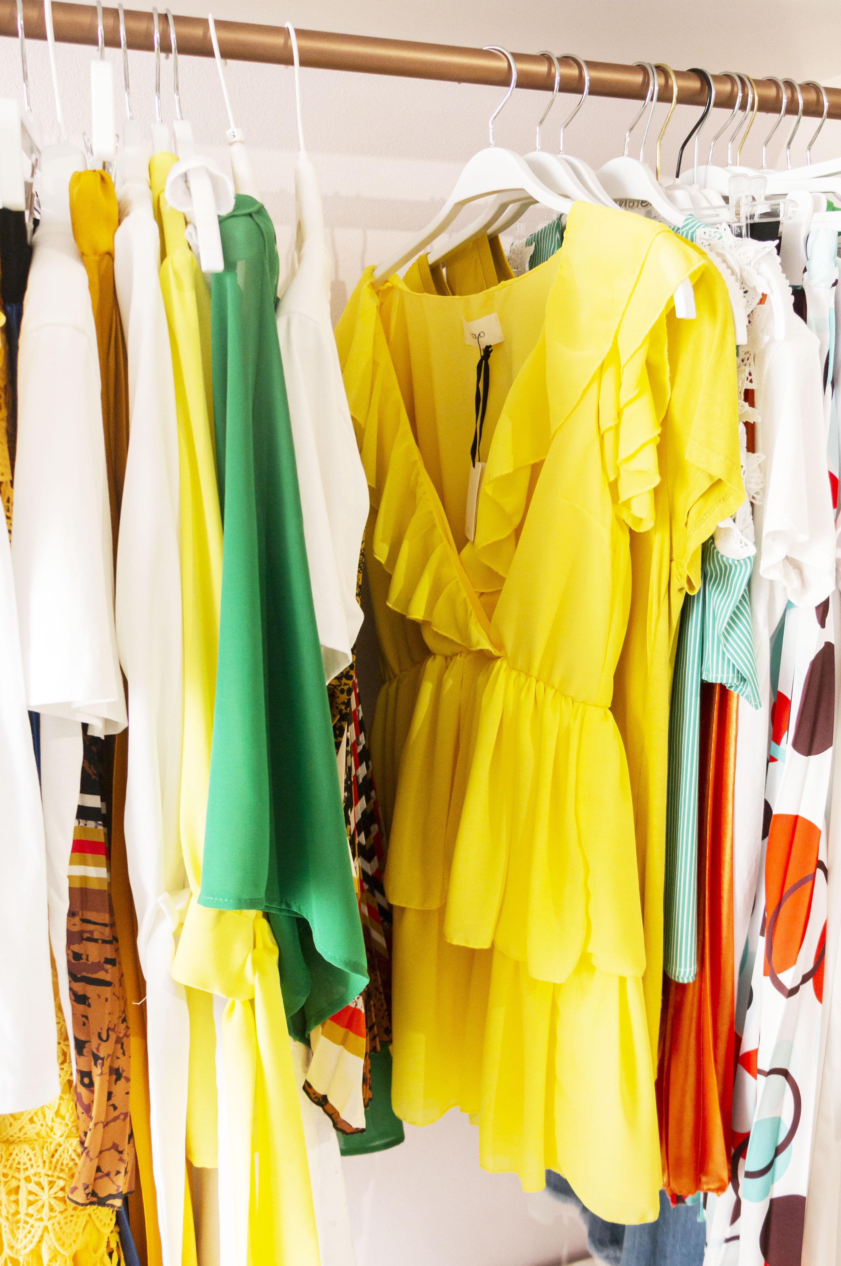 20-stories-concept-store-leiria-til-magazine-roupa