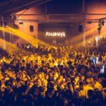 Festa-Pegadinha-Nazaré-After-Prom-2019-TIL-Magazine