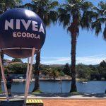 Ecobola-Nivea