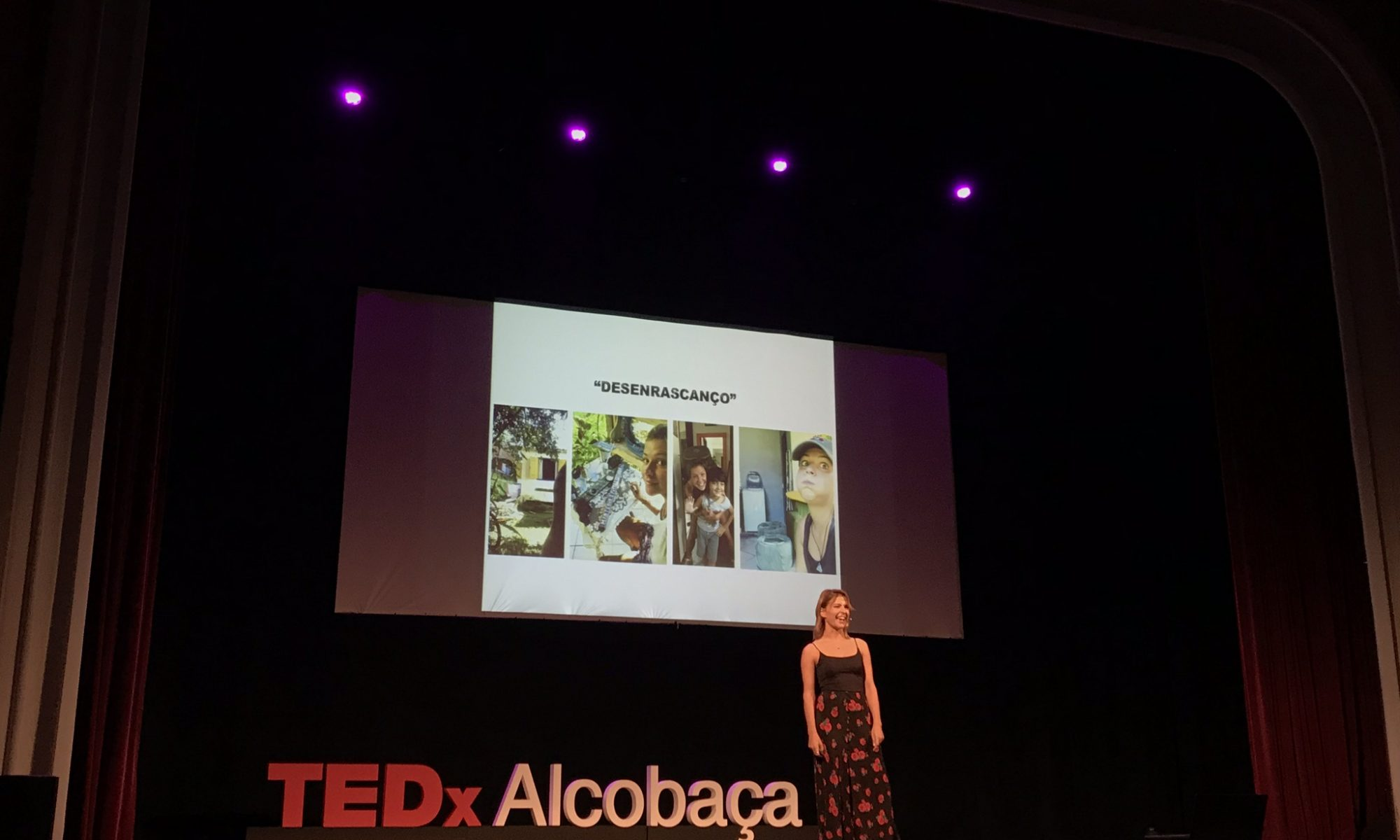 diana-nicolau-tedx-alcobaça-til-magazine-your-move