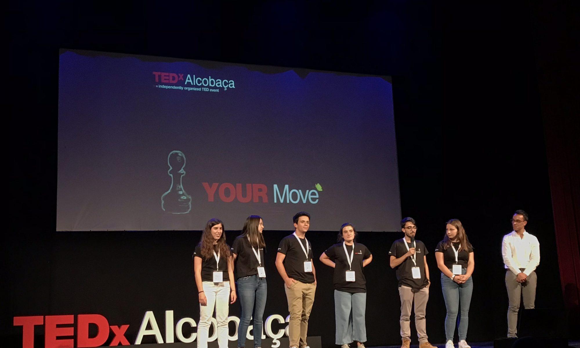 tedx-alcobaça-til-magazine-your-move