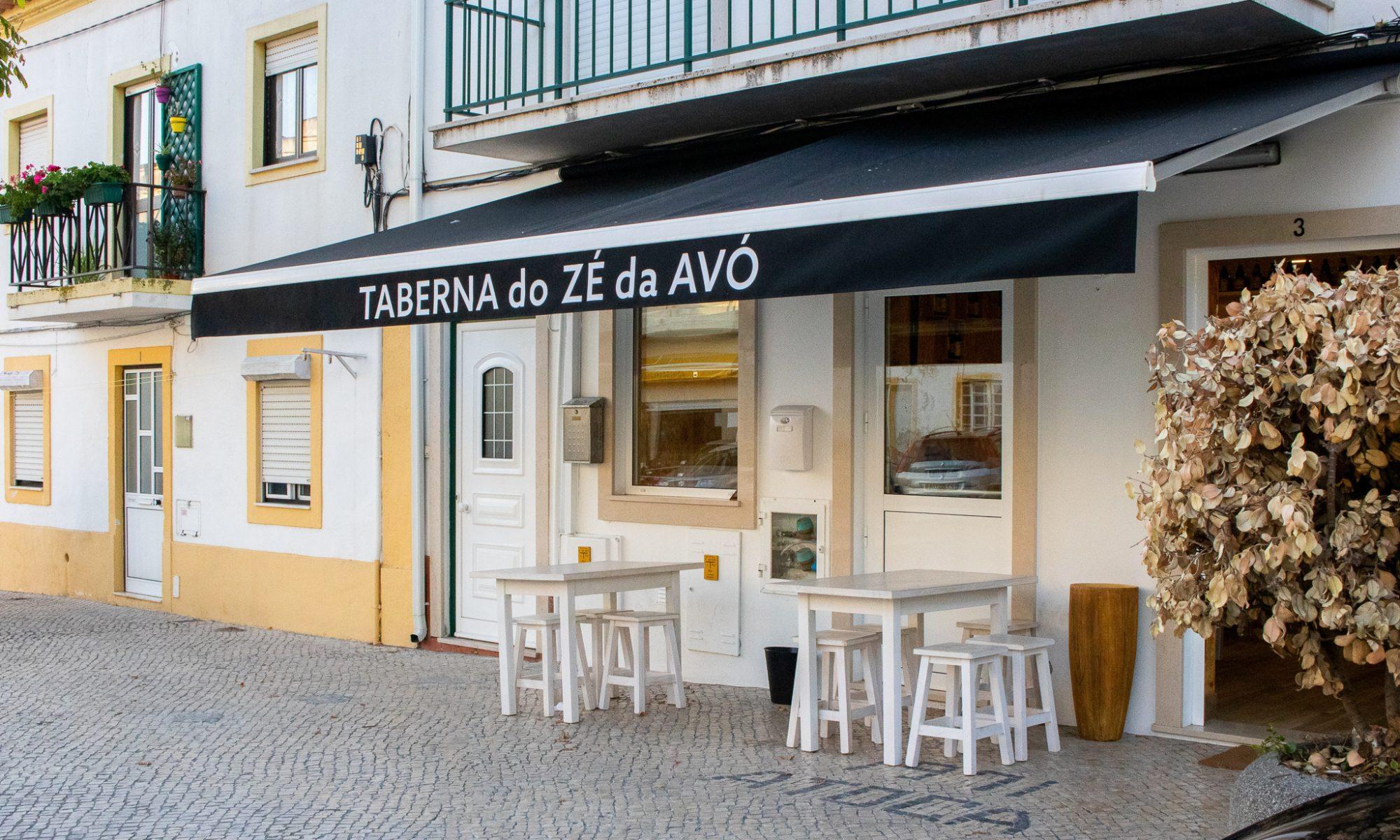 taberna-ze-da-avo-nazare-comida-portuguesa-til-magazine-leiria