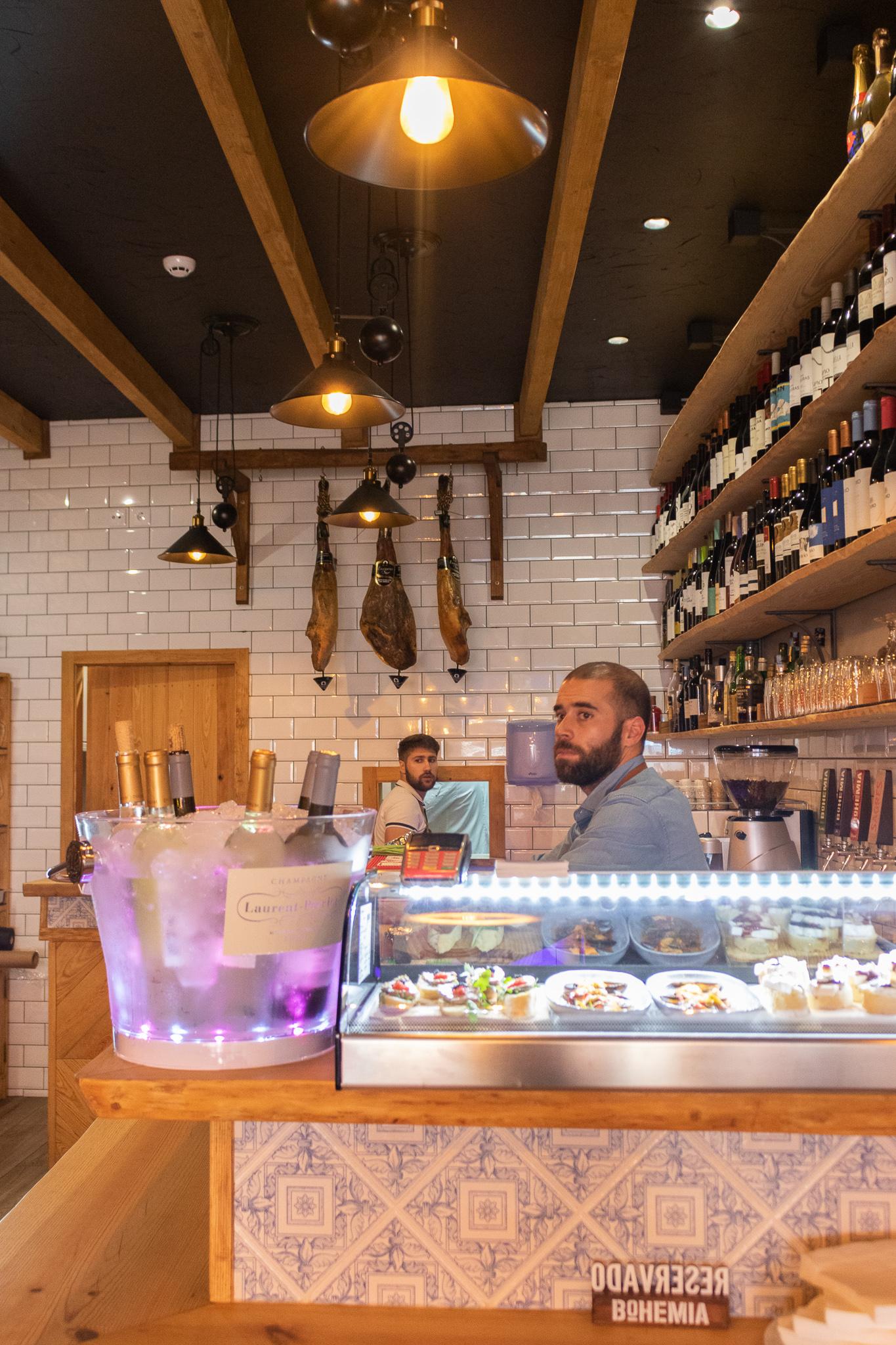 taberna-sem-regras-alcobaça-leiria-restaurante-til-magazine