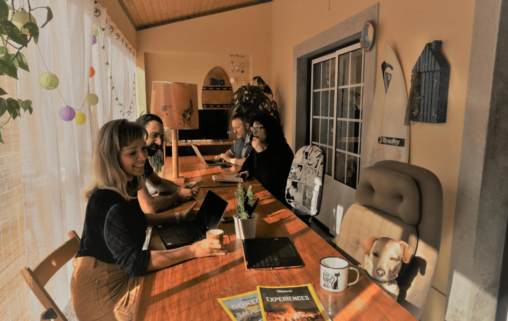 PipeDream-Coworking-Coliving-cowork-peniche-leiria-til-magazine