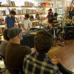 omnichord-records-musica-escolas-leiria-til-magazine-musica-omnipresente