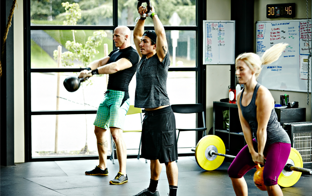 CrossFit-Leiria-distrito-til-magazine
