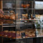 lado-doughnuts-cafe-donuts-pombal-leiria-til-magazine