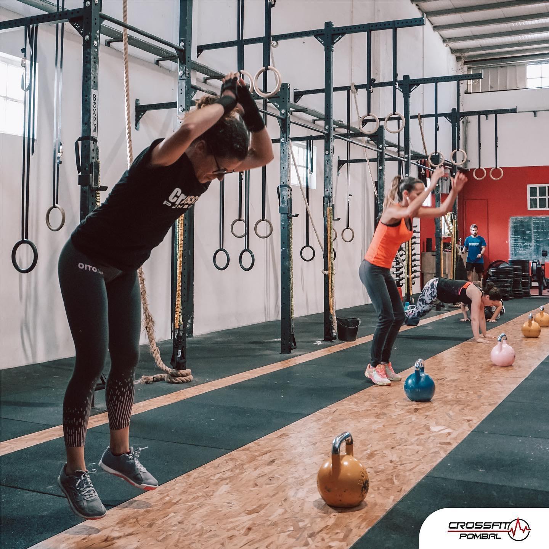 CrossFit-Pombal-Leiria-distrito-til-magazine
