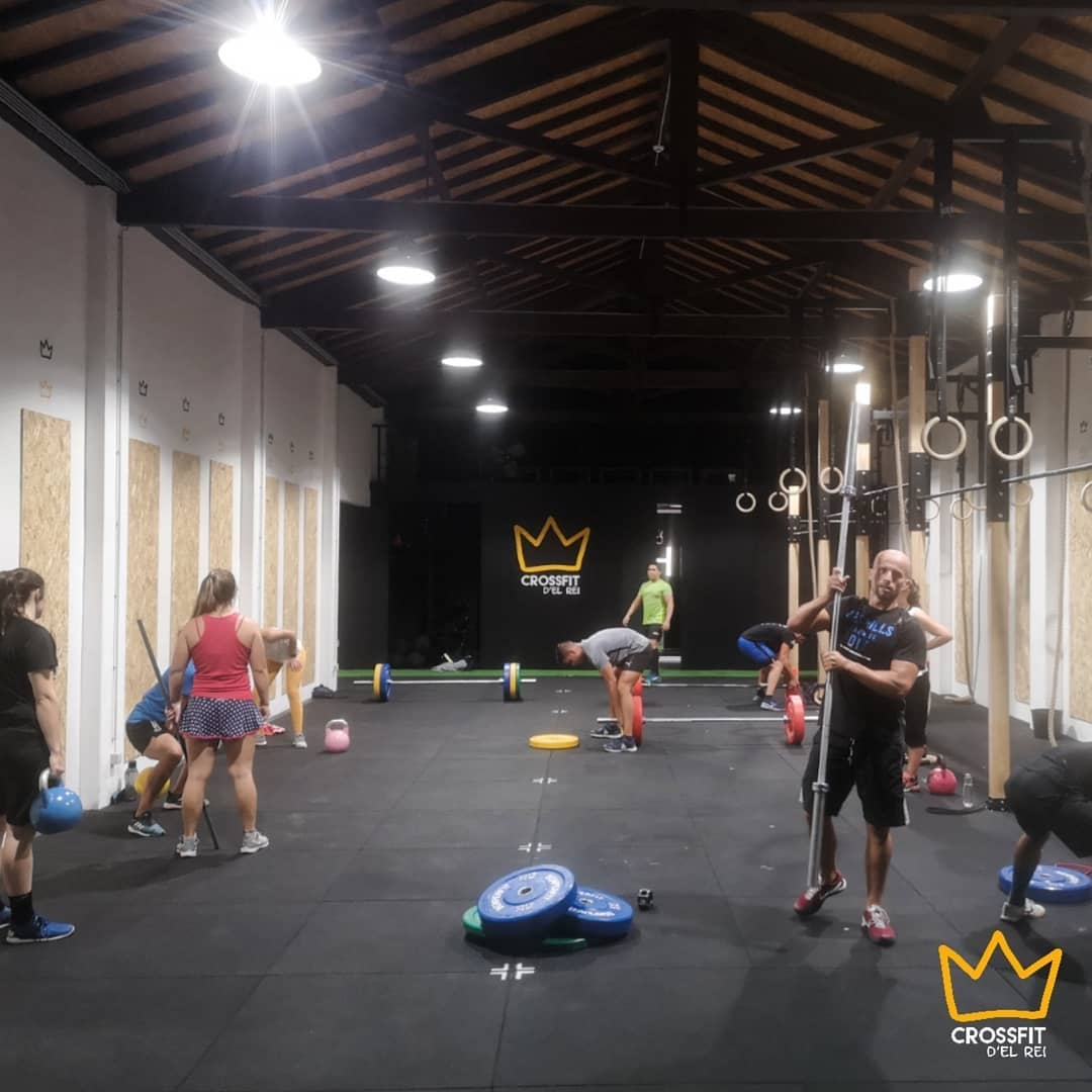 CrossFit-del-rei-Leiria-distrito-til-magazine