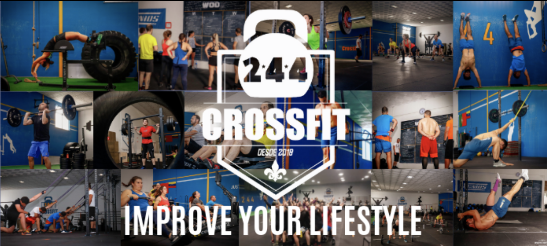 CrossFit-244-Leiria-Marrazes-til-magazine