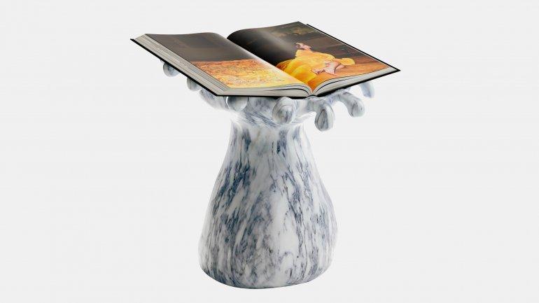marmore-rihanna-batalha-leiria-til-magazine