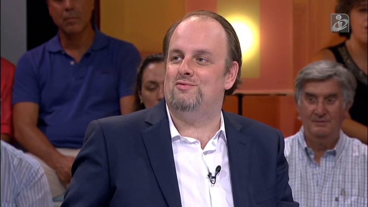 Pedro Mexia Leiria