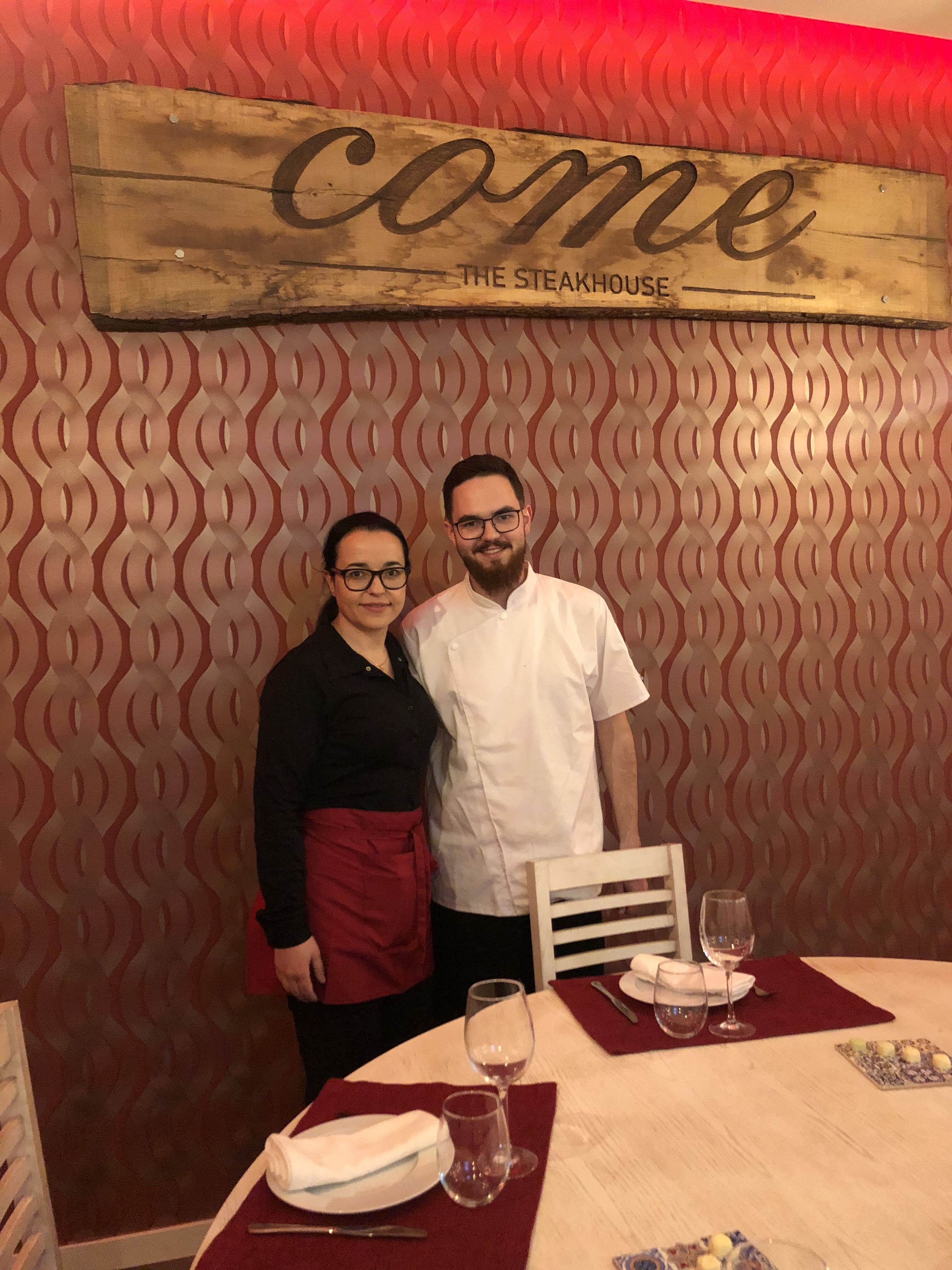 come-steakhouse-ribafria-benedita-til-magazine