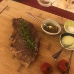 come-steakhouse-ribafria-benedita-til-magazine