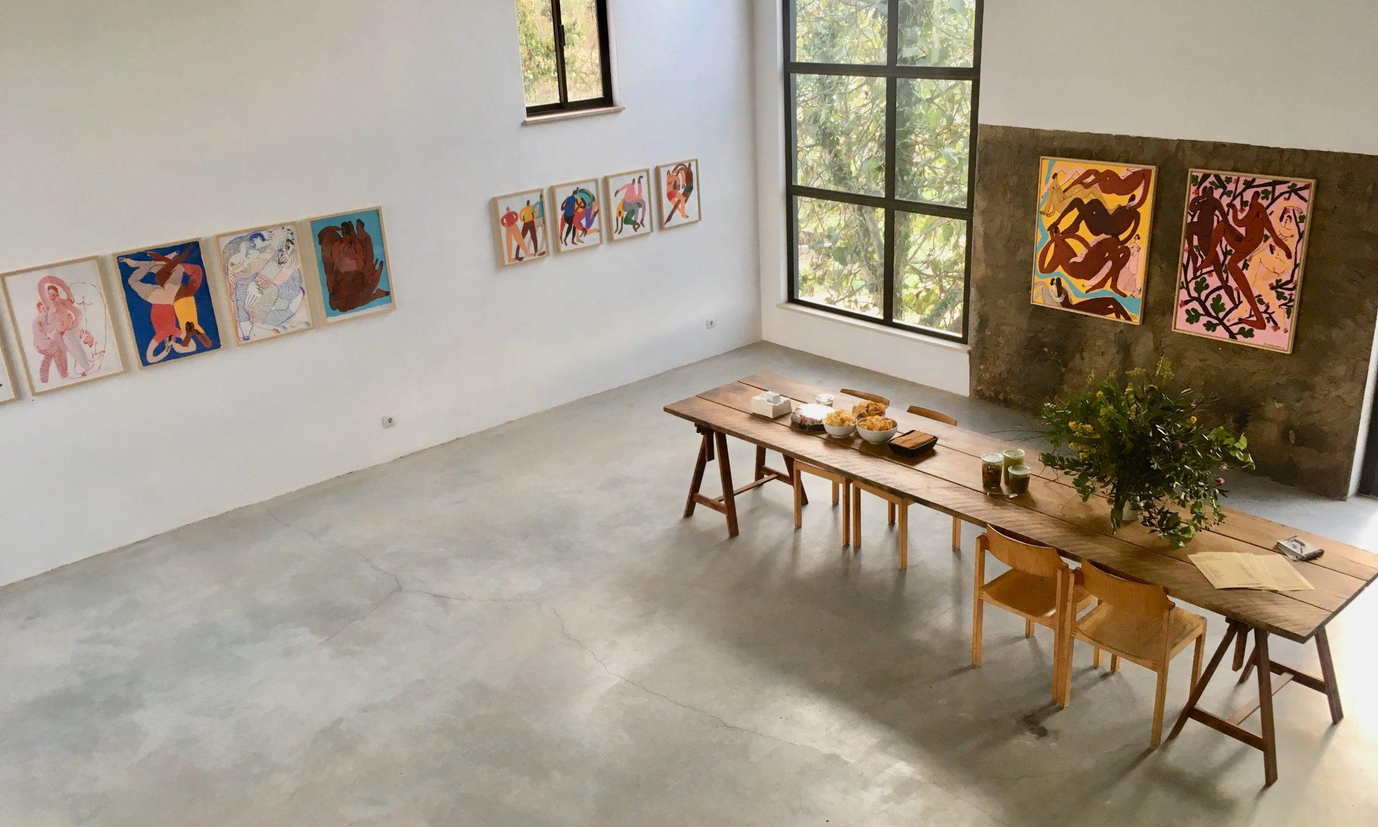 the-holdout-galeria-areeiro-til-magazine