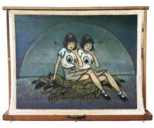 the-on-screen-ending-mando-marie--the-holdout-galeria-areeiro-til-magazine