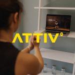 phive attiv