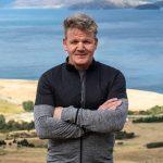 Gordon-Ramsay peniche