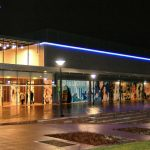 cinemacityleiria
