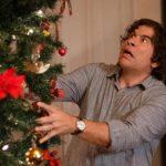 crítica Tudo Bem no Natal Que Vem