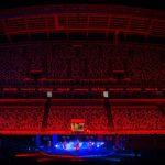 estádio leiria concerto