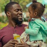critica fatherhood